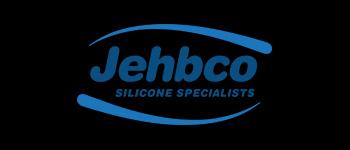 jehbco Logo