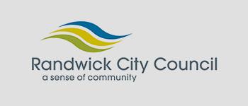 randwick Logo