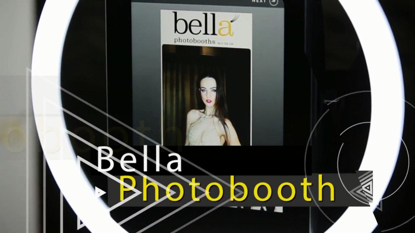 bella-photoshoot