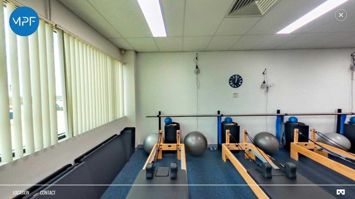 virtual-gyms-1
